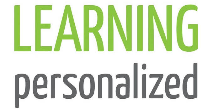 Learning Personalized Book header