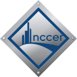 nccer-logo