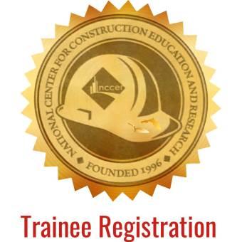 NCCERTraineeRegistration