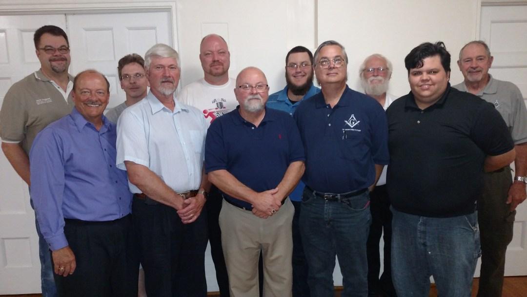 Springfield MLTB group2