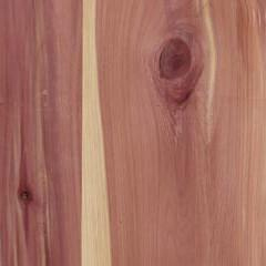Aromatic Red Cedar Image