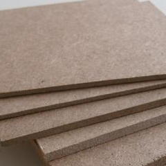 MDF Plywood Image