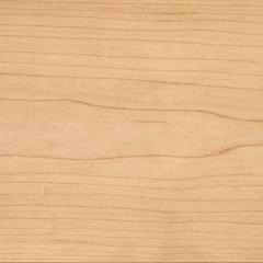 Hard Maple Plywood Image