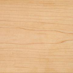 Hard Maple Plywood Image
