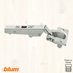 Blum – Hinge 120 Image
