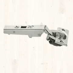 Blumotion – Soft Close Hinge 110 Image