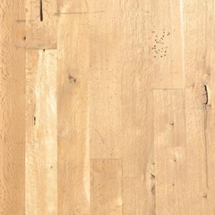 Character White Oak Flooring Image