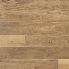 Euro Com White Oak Flooring Image