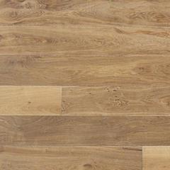 Euro Com White Oak Flooring Image