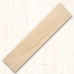 Rift White Oak S4S Image