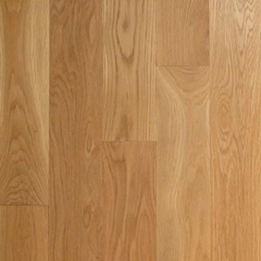 Select White Oak Flooring Image