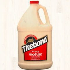 Titebond Original Wood Glue Image