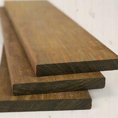 2 x 12 Ipe Decking Image
