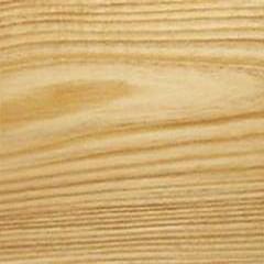 Ash Plywood Image