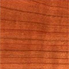 Cherry Plywood Image