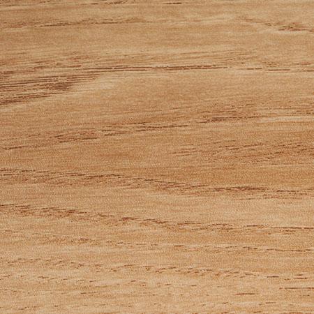 Zuri Decking – Chestnut Image
