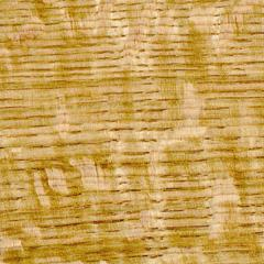 Quartered White Oak Plywood Image