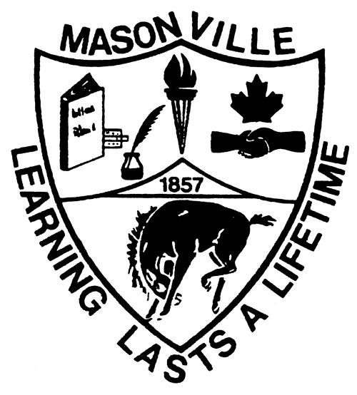 Masonville Public School