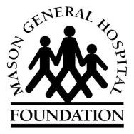 Seven Scholarships Awarded by MGHF Auxiliary