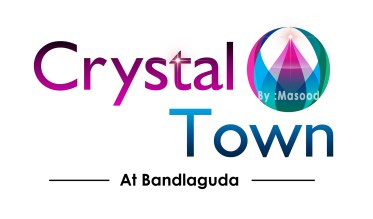 02-Crystal Town-Logo