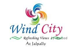 07-Wind City Logo