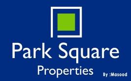 09A-Park Squar Prop
