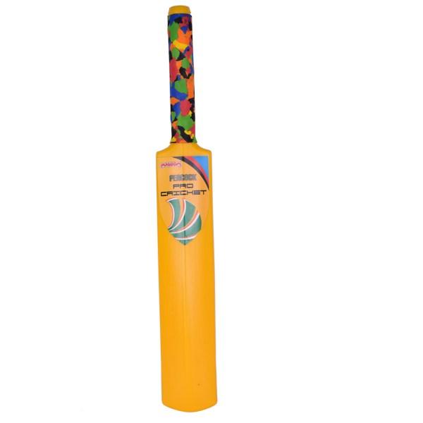 cricket bat for kids