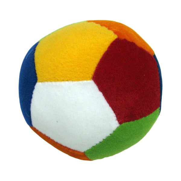 soft ball for babies