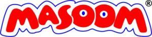 Masoom Toys Logo