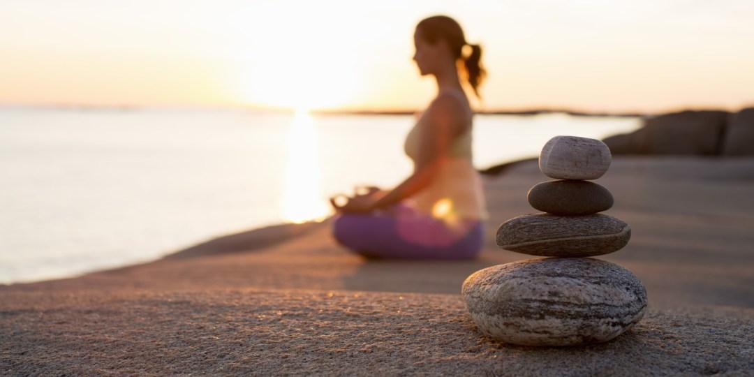 sophrologie anti dépresseur somnifère anxiolytique naturel solution