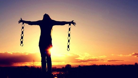 parents pervers narcissiques liberté