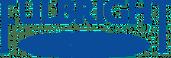 fullbright_logo