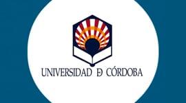 logo_cordoba_2016