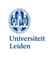 universidad leiden