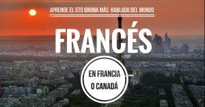 Aprende Frances