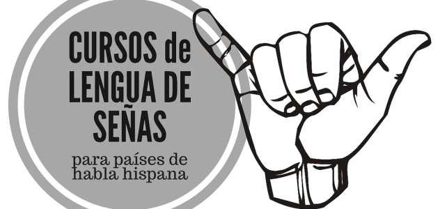 Aprende la lengua de señas de tu país – Videos gratuitos online