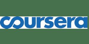 Coursera cursos online