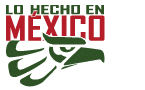 fotografia-mexico