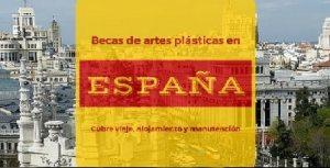 espana-26