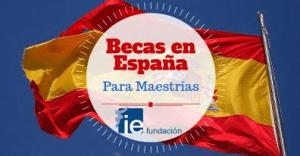 espana-3