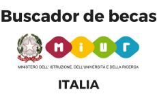 Becas en Italia para pregrado y posgrado