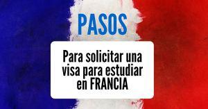pasos-visa
