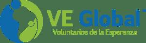 veglobal_horiz_rgb_1024x300_logo_online