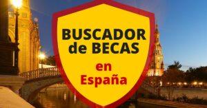 buscador-espana