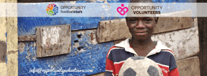 Voluntariado Tanzania