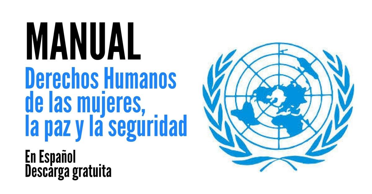 Resultado de imagen para ONU PAZ Y SEGURIDAD