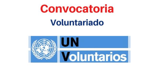 Convocatoria de las Naciones Unidas para difusión de los Objetivos de desarrollo del milenio