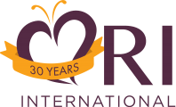 RI International, 30 years