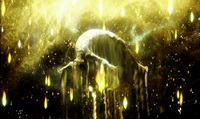 نمایی از فیلم سرچشمه