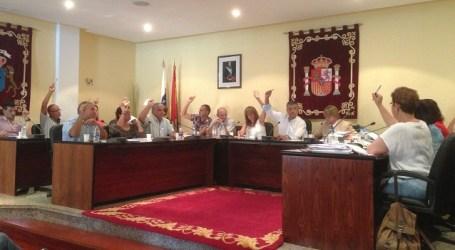 Mogán pedirá al Gobierno de Canarias la construcción urgente de un centro de salud